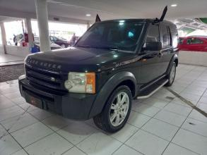 DISCOVERY 3TDV6 S