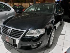 VW/PASSAT 2.0T FSI