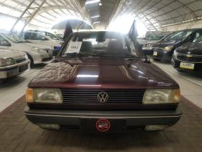 VW/GOL GL